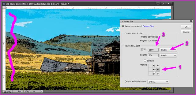 canvas-size.jpg