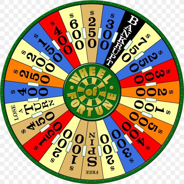 [Image: wheel-of-fortune-2-spin-wheel-fortune-ga...6fk-St.jpg]