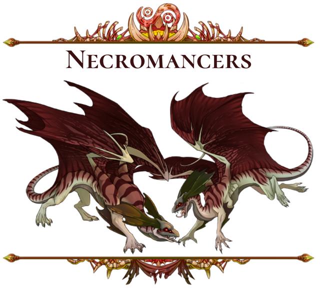 Necro-Header.png