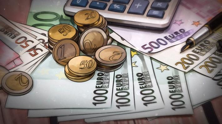 У Латвии и Литвы нет ресурсов на проведение такого крупного турнира