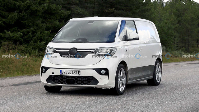 2022 - [Volkswagen] Microbus Electrique - Page 7 4-FFDED98-8-A9-B-4735-AC5-C-0-C52863-D605-A