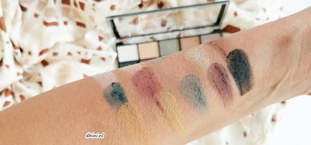 2019-Makeup-Revolution-Reloaded9aabb.jpg