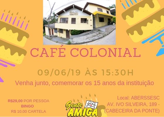 Caf-colonial-maio-de-2019-b