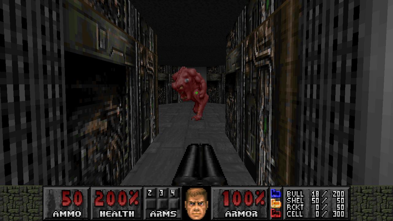 Screenshot-Doom-20210315-213143.png