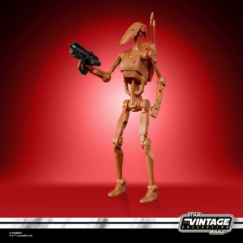 VC-Battle-Droid-TCW-Micro-Lucasfilm-50th-Anniversary-Loose-4-Resized.jpg