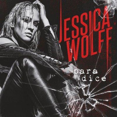 Jessica Wolff - Para Dice (2020) mp3 320 kbps