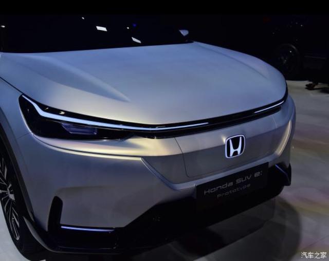 2021 - [Honda] HR-V/Vezel - Page 3 2-B42-C13-F-B9-F2-474-C-A902-28-ECE7-E7902-C
