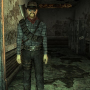 Fallout-NV-2020-10-10-14-15-19-81.jpg