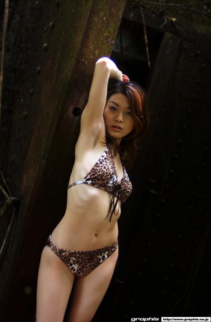 Nakajima Kyoko 中島京子