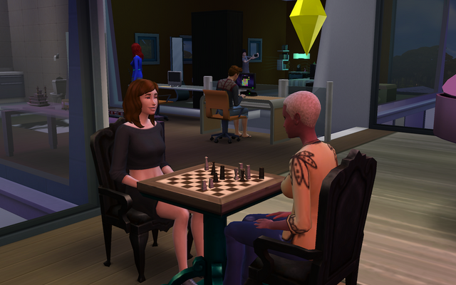 birthday-chess-with-good-friend.png