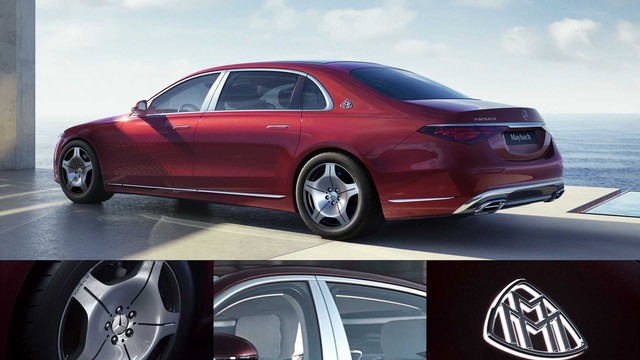 2020 - [Mercedes-Benz] Classe S - Page 23 14-D35857-46-F5-4-B37-87-B7-FB601-BF8-E65-A