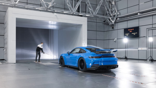 2018 - [Porsche] 911 - Page 23 E83-BF0-F1-B440-47-BE-949-A-136-D558-B657-C