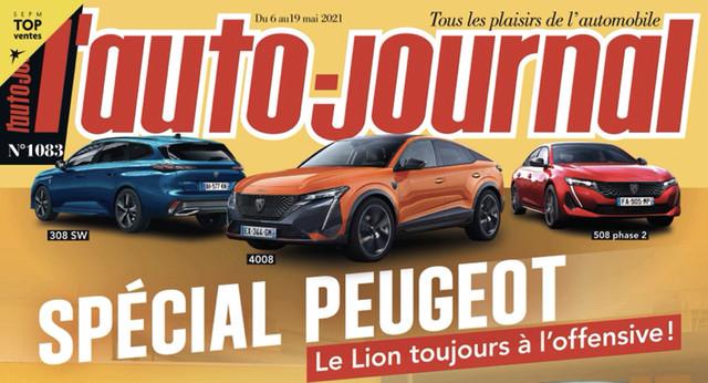 [Presse] Les magazines auto ! - Page 2 DE3-C5-CEE-AD3-A-4-A0-B-8079-A643937-C4-AA1
