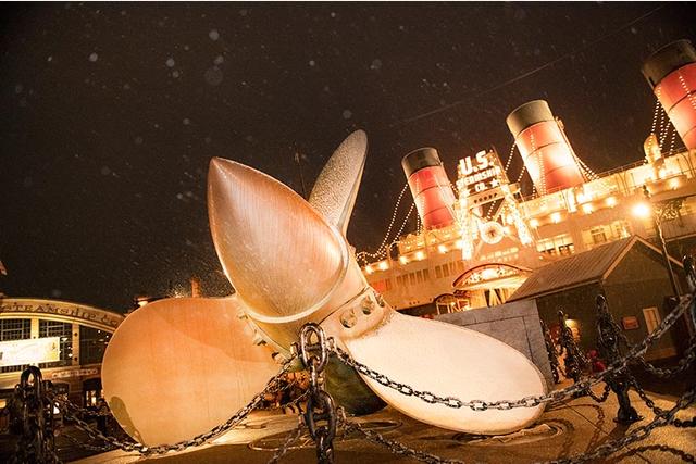 [Tokyo Disney Resort] Le Resort en général - le coin des petites infos - Page 14 Xx20