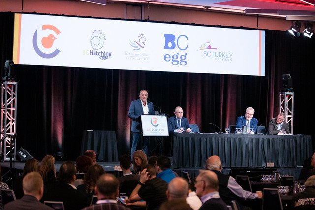 BC-Poultry-Conference-2019-059-web