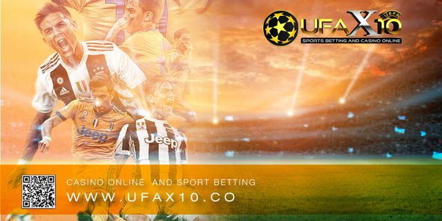 UFA-X10-26-copy