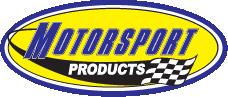Brand-Logos-22