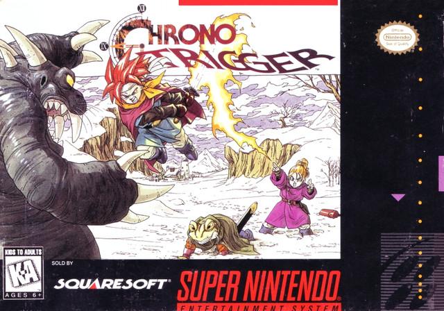 Chrono-Trigger-cover