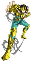 Lobo-front-gold-miniatura.jpg