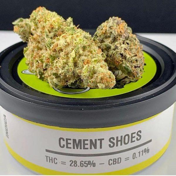 Find Best marijuana dispensary in usa at goowonderland.com Find-Best-marijuana-dispensary-in-usa-at-goowonderlanddotcom-13
