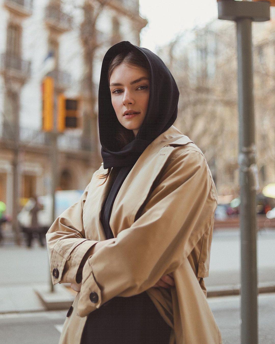 Vika-Levina