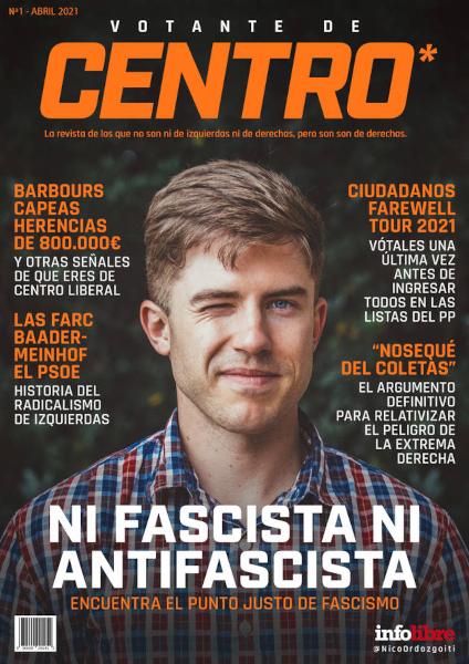Elecciones a la Asamblea de Madrid 4 de mayo de 2021! ¡Vuelve la guerra fría!.  - Página 2 Jpgrx1