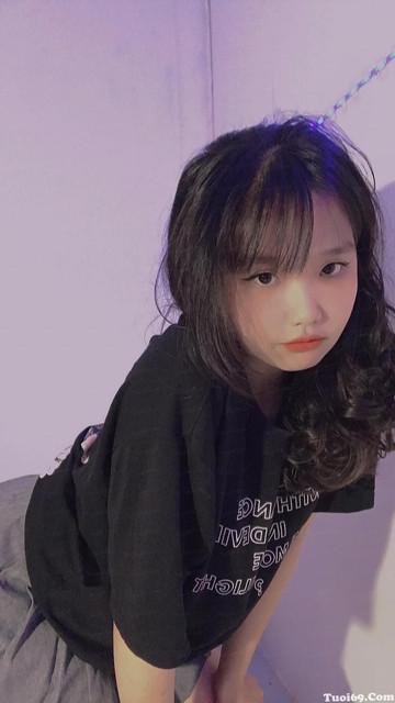 tuoi69com-pic-clip-hotgirl-facebook-thanh-an-moc-lon-tua-lua-7