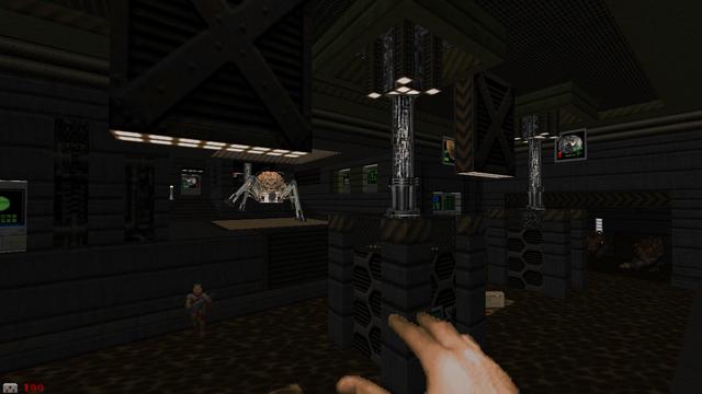 Screenshot-Doom-20200724-144205.png