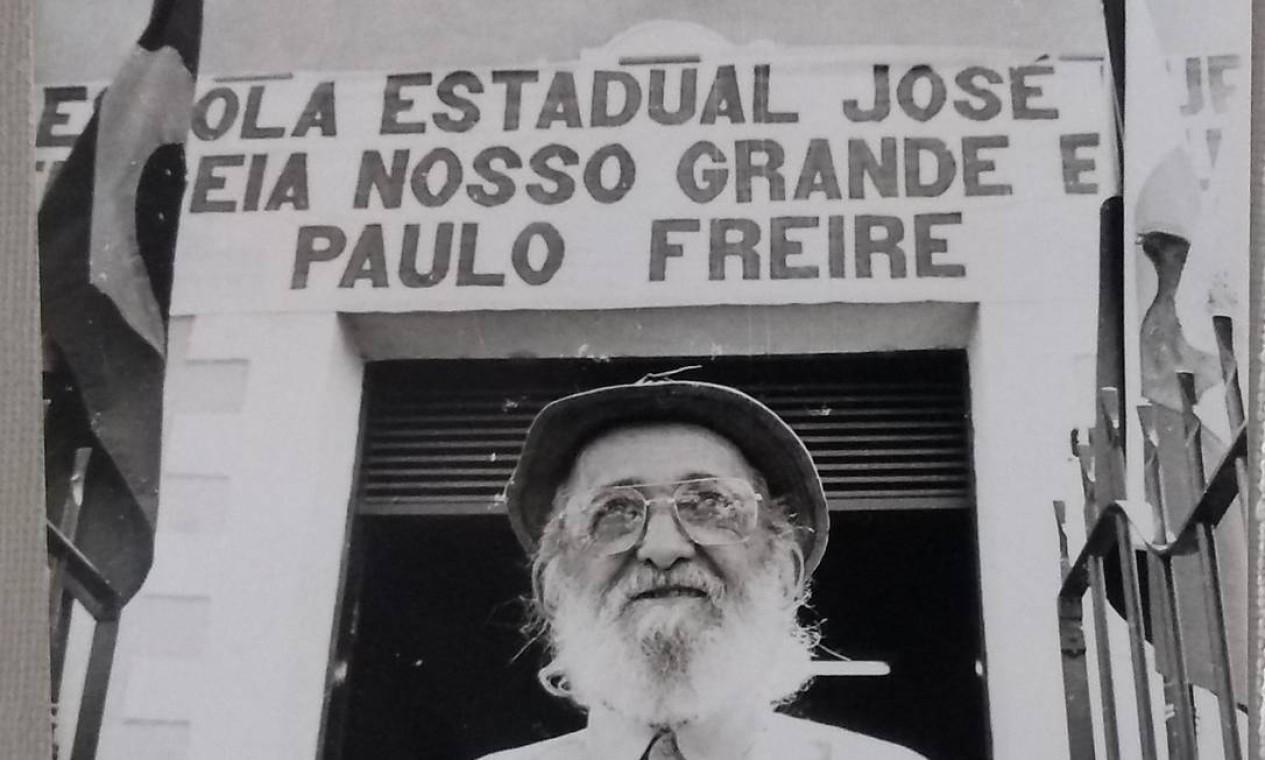 018-Paulo-Freire-em-Angicos-1993-ok