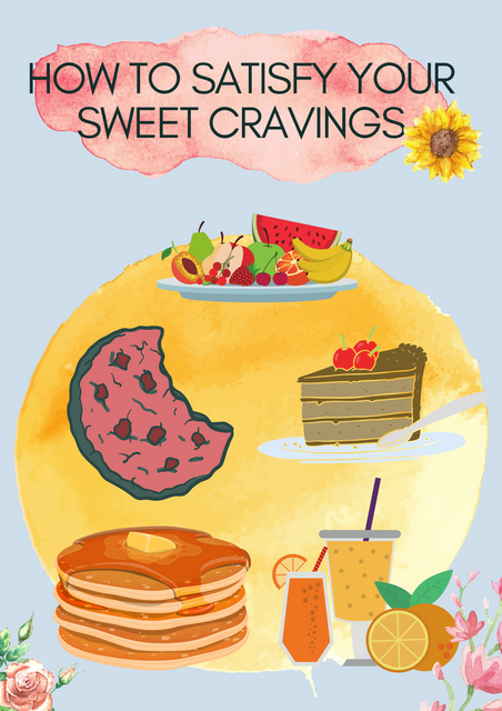 How-To-Satisfy-Your-Sweet-Cravings