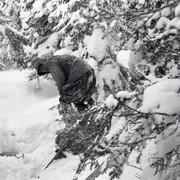 Thibeaux-Brignolle-camera-film3-16