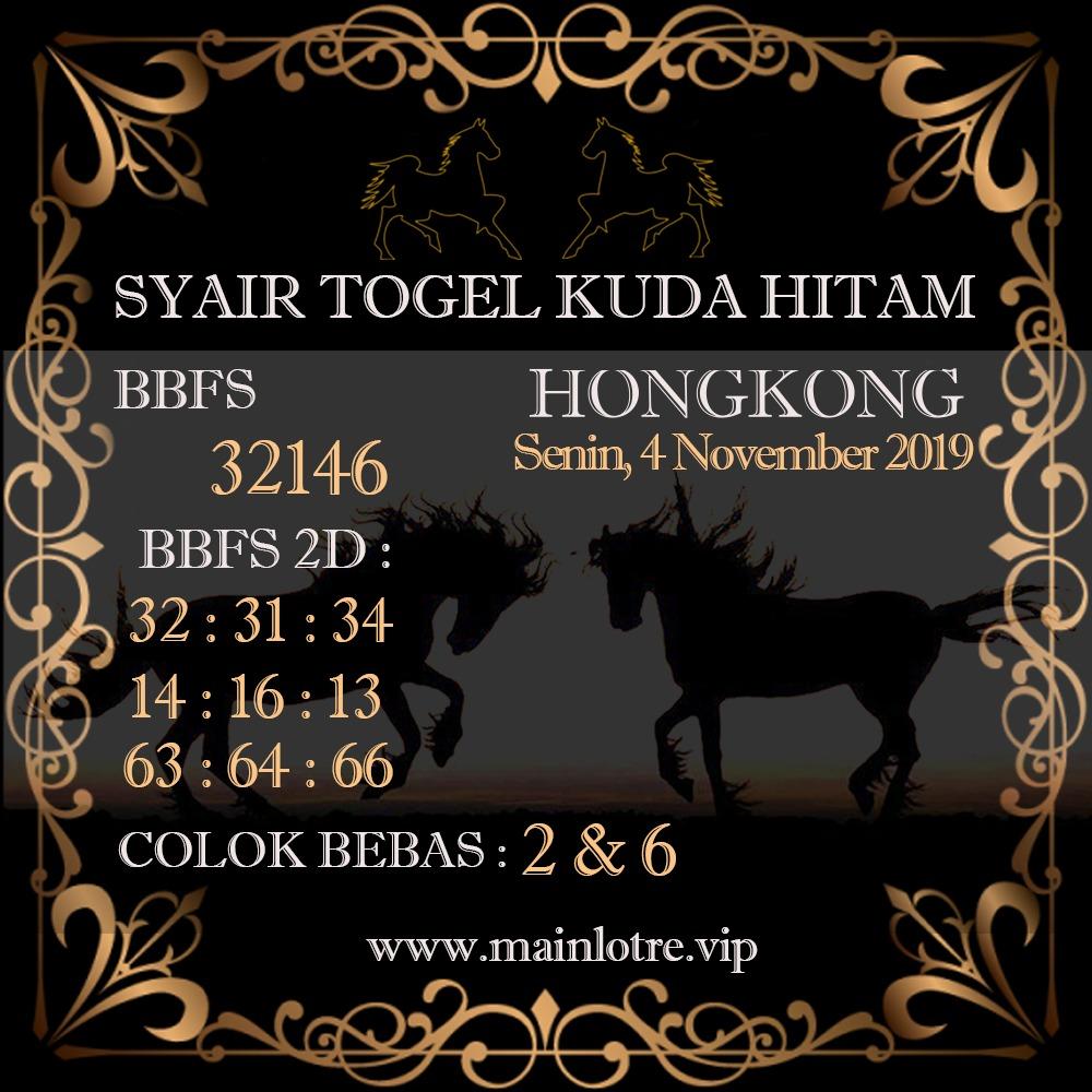 syair-kuda-hitam-8