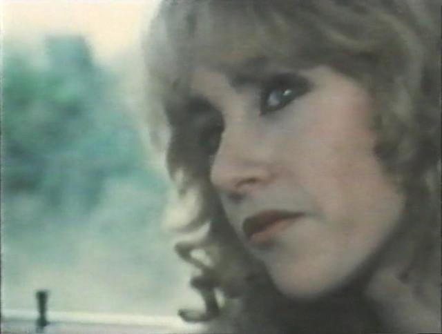 cap-Exciting-Love-Girls-1983-aka-Giochi-carnali-00-16-21-02