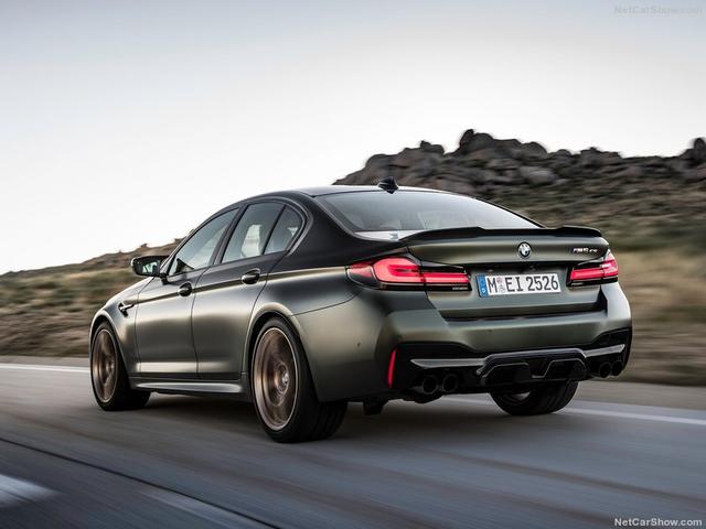 2020 - [BMW] Série 5 restylée [G30] - Page 11 AE1456-D0-BB5-E-4-E0-F-81-A1-22-E5-C6-DAD494
