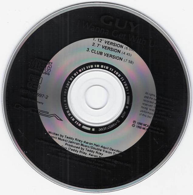 Guy-I-Wanna-Get-With-U-CD