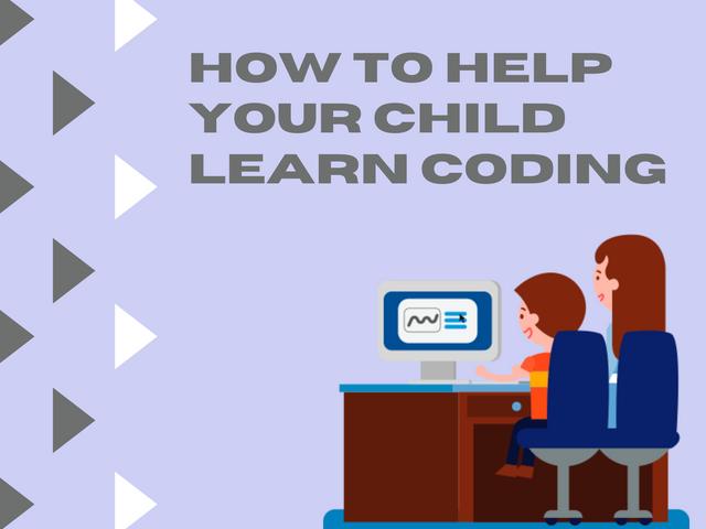 Bagaimana-untuk-Membantu-Anak-Anda-Belajar-Coding