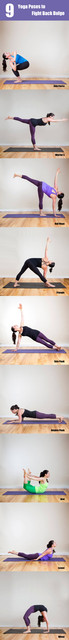 https://i.ibb.co/wc1xGy3/yoga-a81.jpg