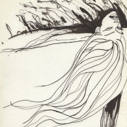 Susanna - Baudelaire & Piano (2020)
