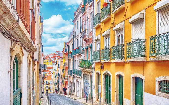 Lisbon 944018502 1024x640
