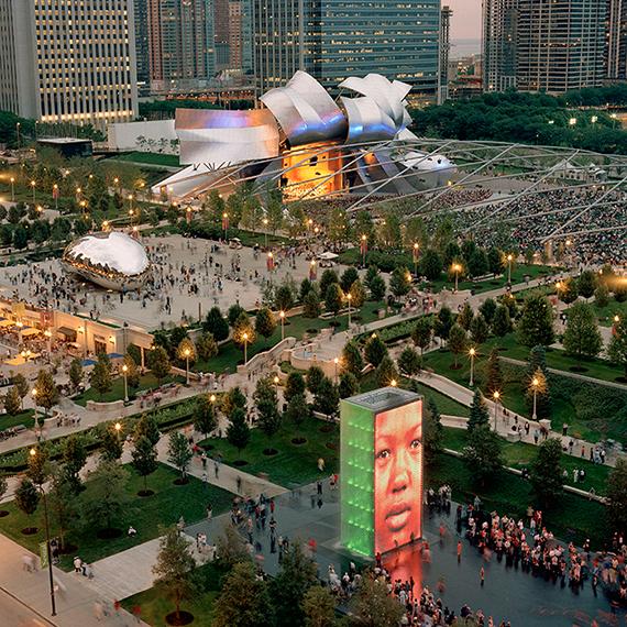 millennium-park-chicago-travelmarathon-es