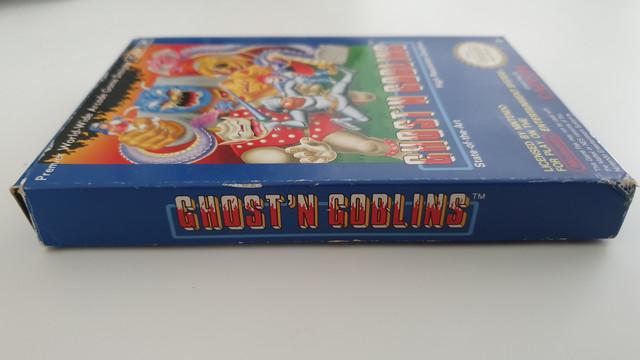 [VDS] Date limite 6 février: beaucoup de jeux Nes complet Nes-7-ghostgob-07