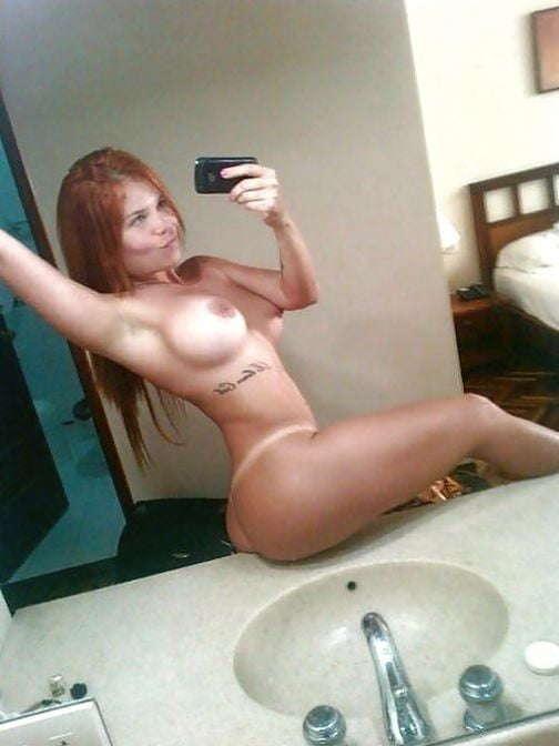 Voyeur-Flash-com-Jennifer-Aboul-nude-57-1