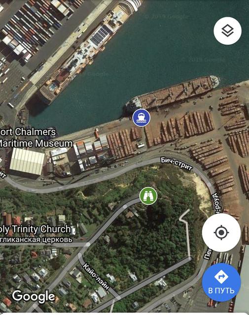 Screenshot-2019-06-08-21-08-06-672-com-google-android-apps-maps