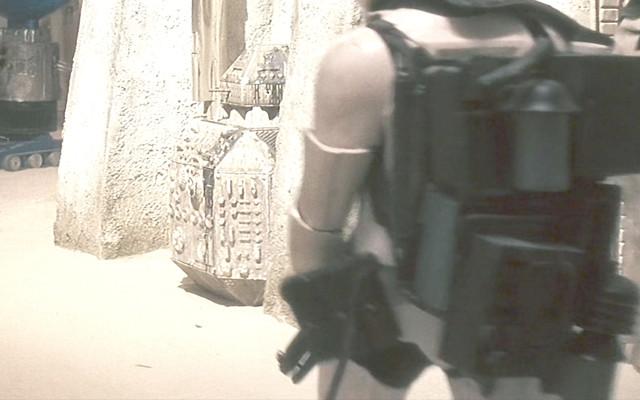 backpackbelt2.jpg