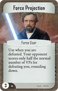 Command-Card-Force-Projection-custom.png