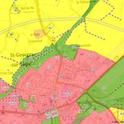 d-viation-Saint-Georges-sur-Loire-1