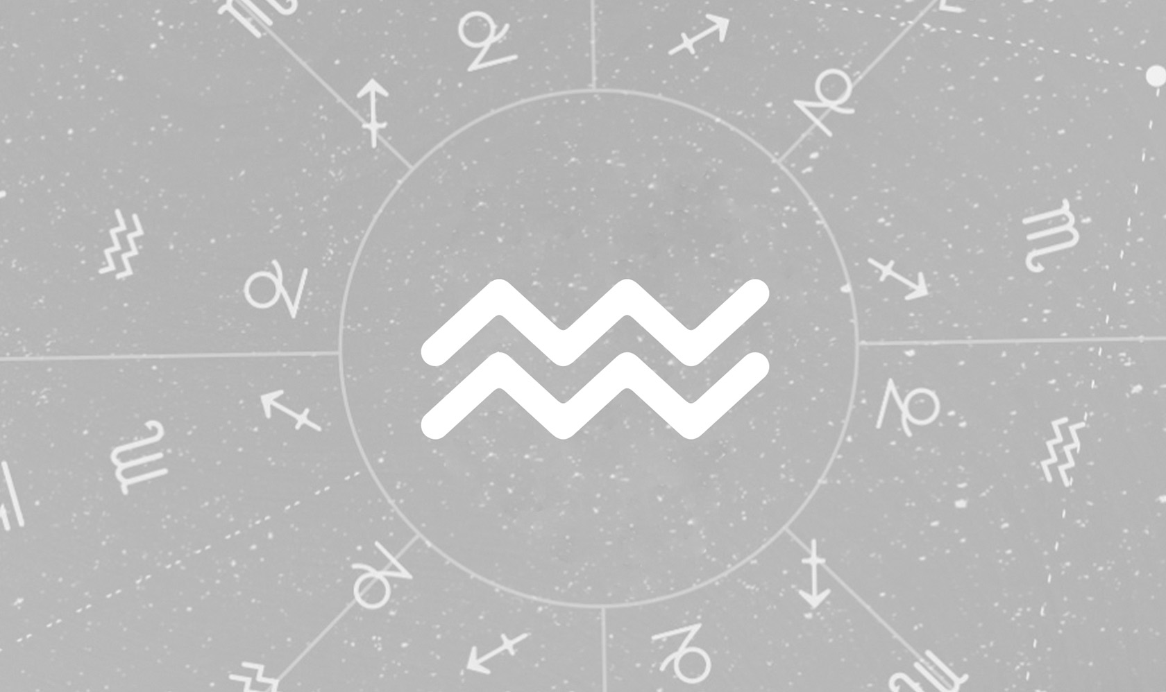 ABH-aquarius-horoscope