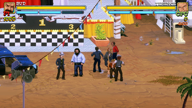NSwitch-DS-Bud-Spencer-And-Terence-Hill-Slaps-And-Beans-06.jpg