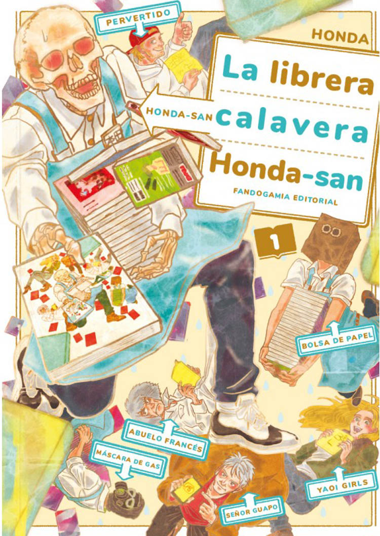 la-librera-calavera-honda-san-1.jpg