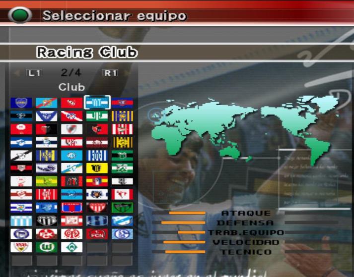 [Image: pes4-argentina-cla.png]